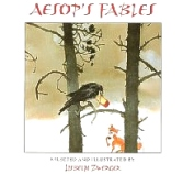 Aesop's Fables, Lisbeth Zwerger