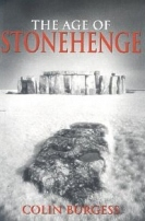 Age of Stonehenge, Burgess