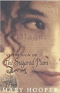 At the Sign of the Sugared Plum, Young Adult Historical Fiction