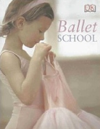 Ballet School for Children