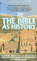 Bible As History, Keller