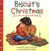 Biscuit's Christmas