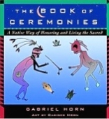 Book Of Ceremonies