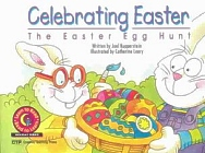 Celebrating Easter: Easter Egg Hunt