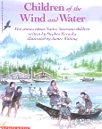 Children of Wind and Water
