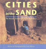 Cities In the SAnd, Anasazi