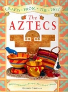 Crafts, Aztecs