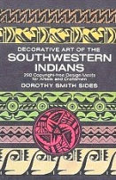 Decorative Art of the SW Indians