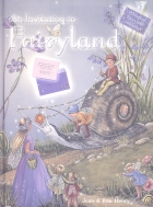 Invitation To Fairyland