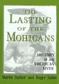 Lasting of the Mochicans