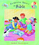 Learning About Bible