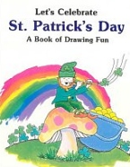 Let's Celebrate St. Patrick's Day