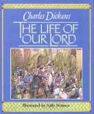 Life of Lord Dickens