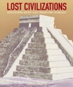 Lost Civilizations, Atkinson