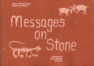 Messages On Stone, Rock Art