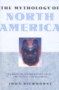 Mythology of North America