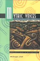 Mythic Voices, World Mythology