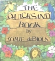 Quicksand Book