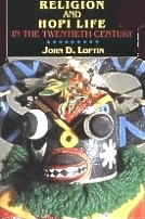 Religion & Hopi Life in 20th Century, Loftin