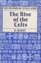 Rise of the Celts, H. Hubert