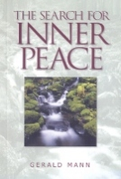 Search for Inner Peace, Gerald Mann