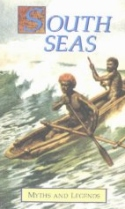 South Seas: Myths & Legends, Mackenzie