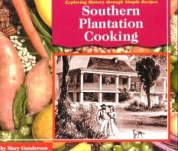 Southern Plantation Cooking