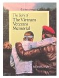 Story of the Vietnam Veterans Memorial, Children's History Bookt