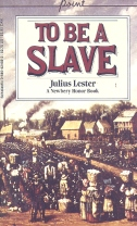To Be A Slave, Lester