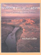 Water, Earth & Sky: Colorado River Basin