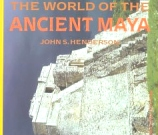 World of Ancient Maya
