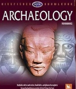 Archaeology, Kingfisher Knowledge series