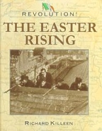 The Easter Rising, Irish History, Children's history