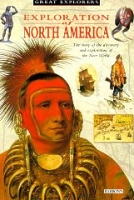 Exploration of North America, Barron's for Kids