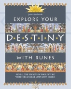 Explore Your Destiny with Runes