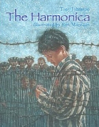The Harmonica, Holocaust