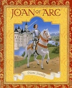 Joan of Arc, Stanley