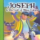 Joseph and Coat of Many Colors, Dalmation Press