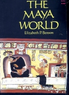Maya World, Benson