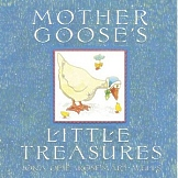 Mother Goose's Litle Treasures
