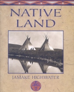 Native Land, Ancient American Civilizations