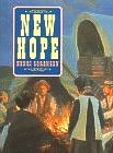 New Hope, Westward Movement, Young Adult Fiction