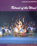 Ritual of the Wind