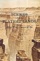 Scenes of Plateau lands, Stokes