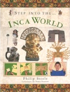 Step Into Inca World, Children's Crafts & History
