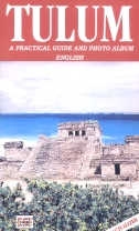 Tulum, Guide Book
