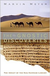 Gnostic Discoveries, Meyer