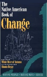 Native American Book of Change