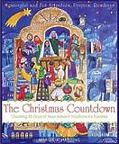 Christmas Countdown, Advent Activities