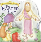 Easter Story, Beginners Bible